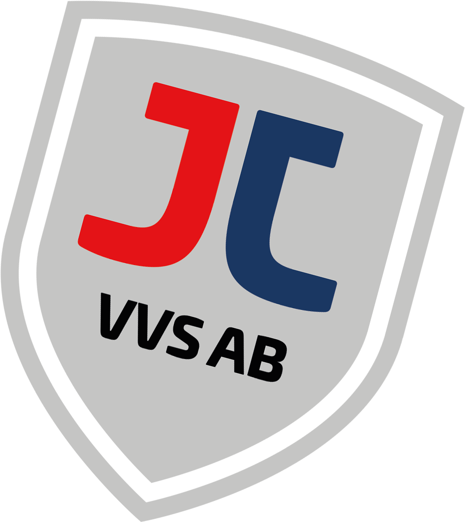JJ VVS